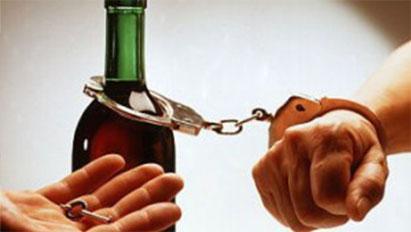 Лечение алкоголизм по методу довженко в самаре кодировка от алкоголизма-подшивка что это такое